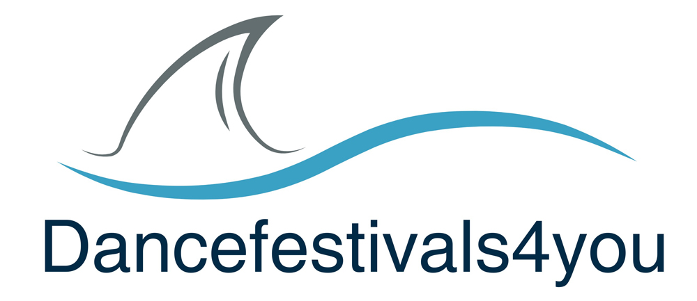 Dance Festivals 4 You logo